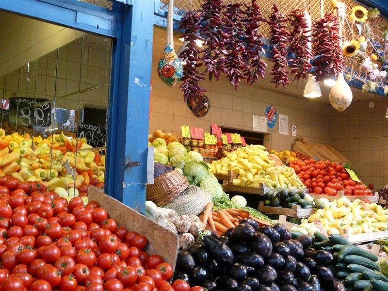 195 Central Market.jpg