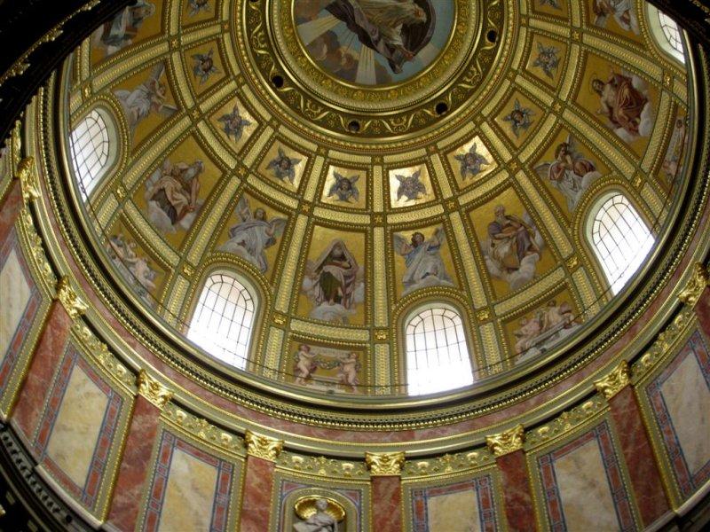 298 Szent Istvan bazilika.jpg