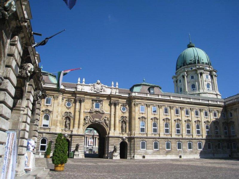 413 Buda castle.JPG