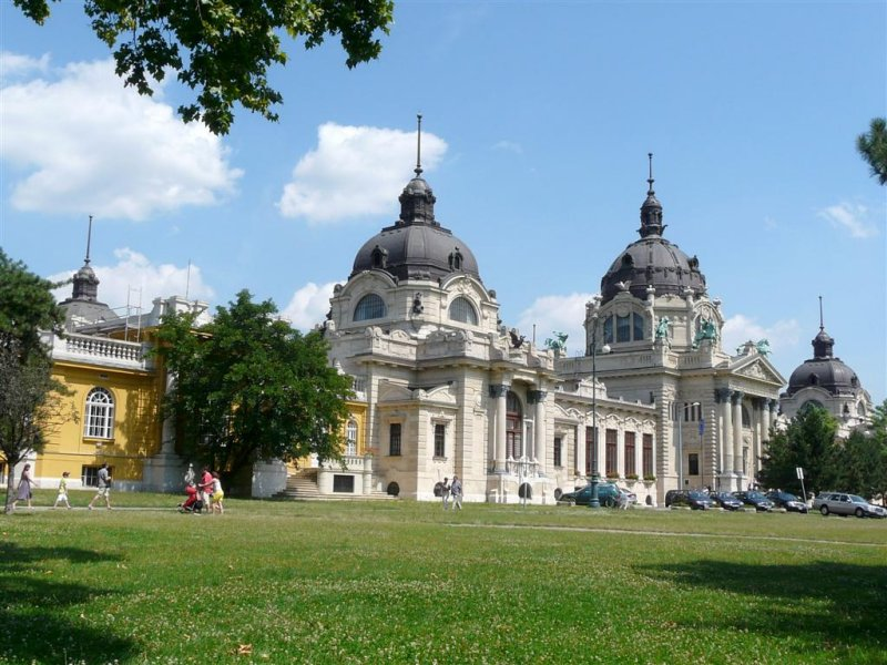 666 Szechenyi Baths.JPG