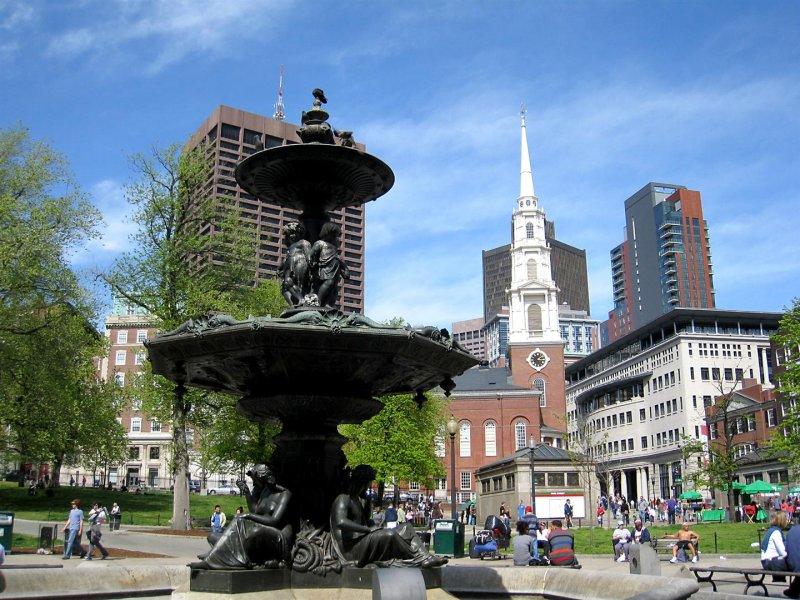 101 Boston common 2.jpg