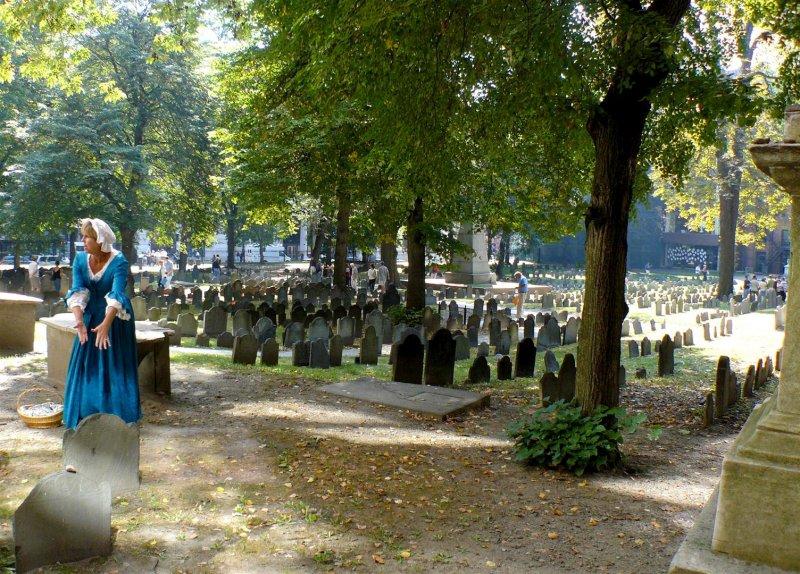 115 Old Granary Burying Ground 1.jpg