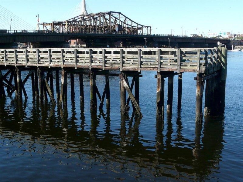 194 Charlestown Bridge.jpg