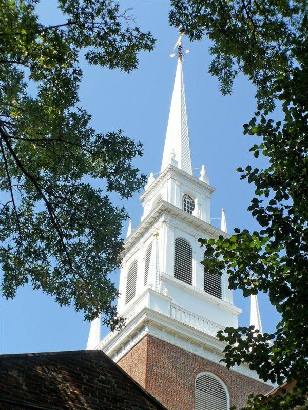 224 Old North Church.jpg