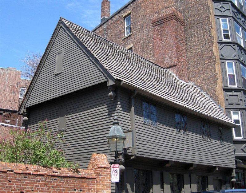 246 Paul Revere House.jpg