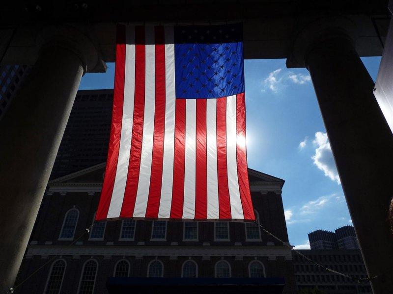 256 Quincy Market flag.jpg