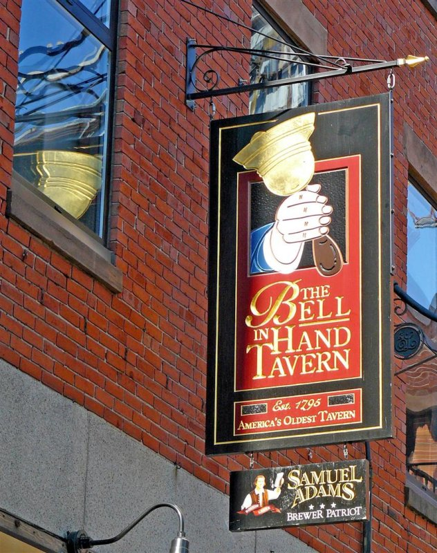 264 Bell in Hand Tavern.jpg