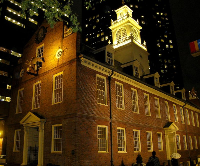 276 Old State House.jpg