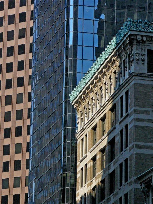313 Financial District.jpg