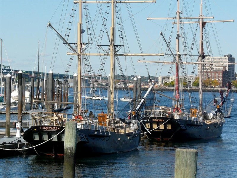 355 Long Wharf.jpg