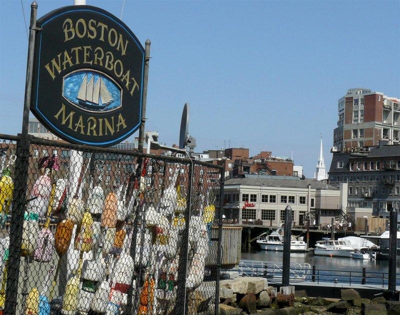 358 Waterfront 1.jpg