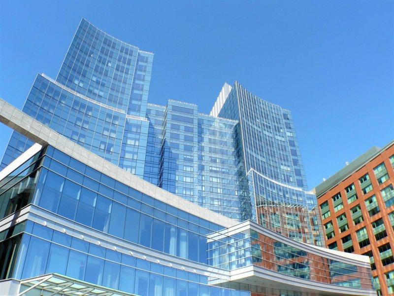 381 Museum Wharf.jpg