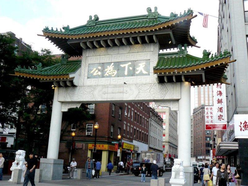 384 Chinatown 3.jpg