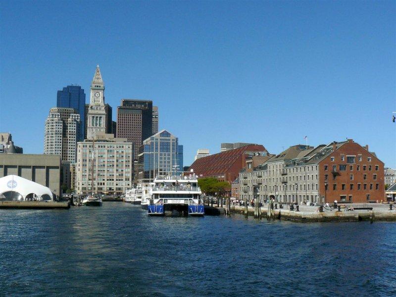 393 harbour.jpg