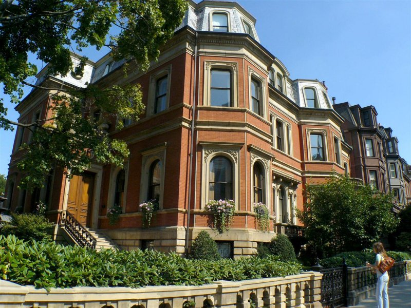 537 Commonwealh Ave.jpg