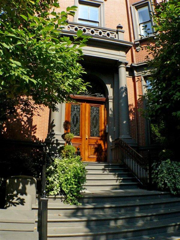 545 Commonwealh Ave.jpg