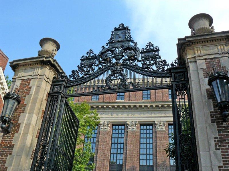 648 Harvard.jpg