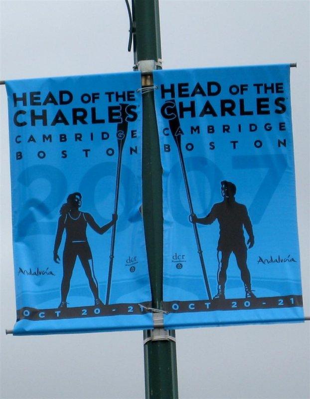 702 Head of the Charles.jpg