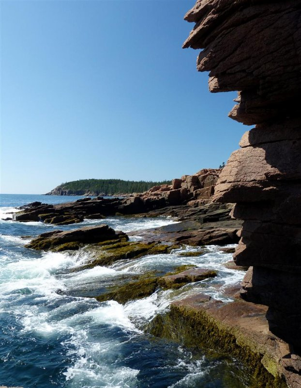 101 1 Acadia Thunder Hole.jpg