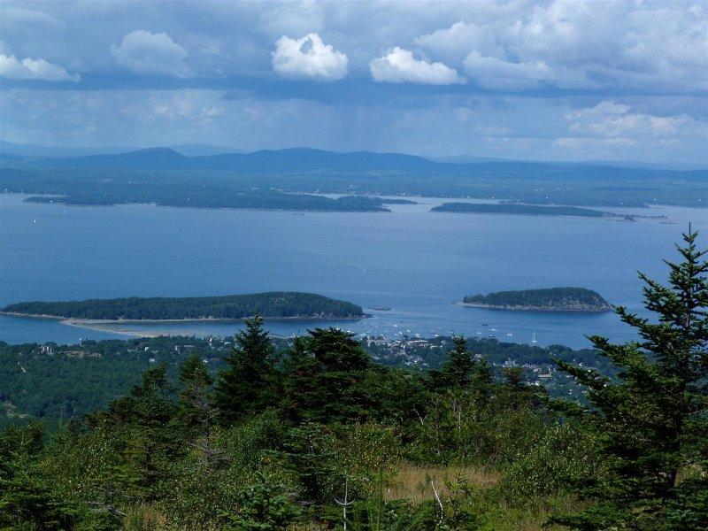 101 18 Acadia view from Cadillac Mountain.jpg