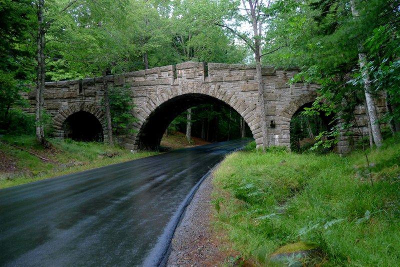 101 53 Acadia loop road bridge.jpg