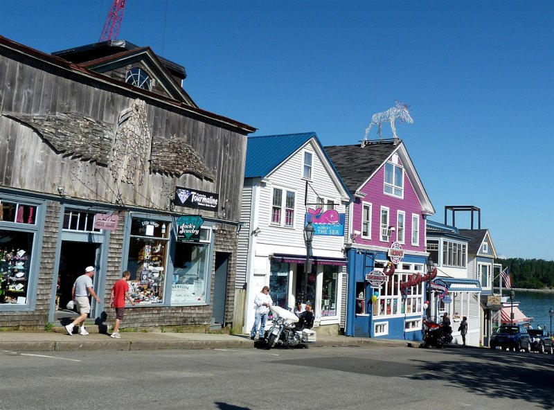 101 71 Bar Harbor.jpg