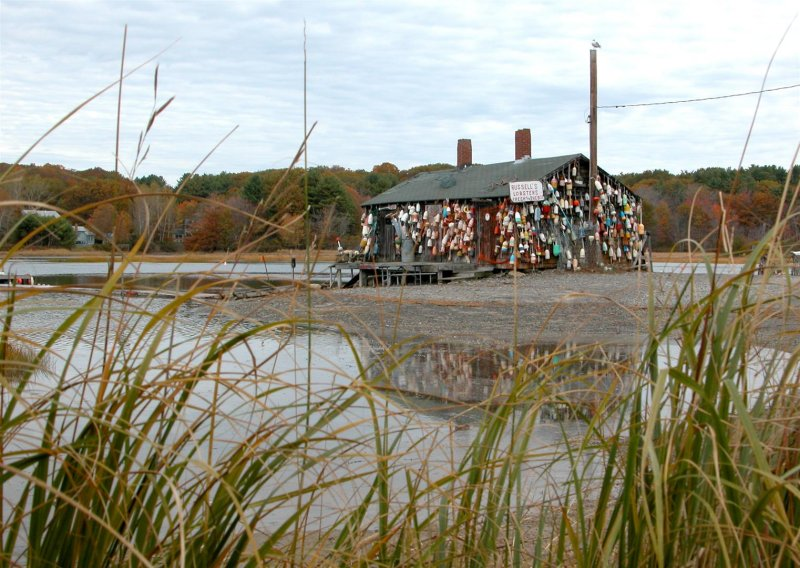 118 lobster shack 2.jpg