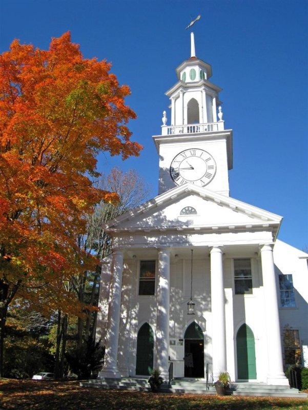 130 Kennebunkport church 1.jpg