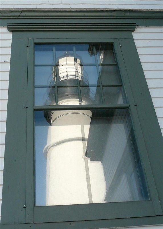143 Winter at Portland Head Light 7.jpg