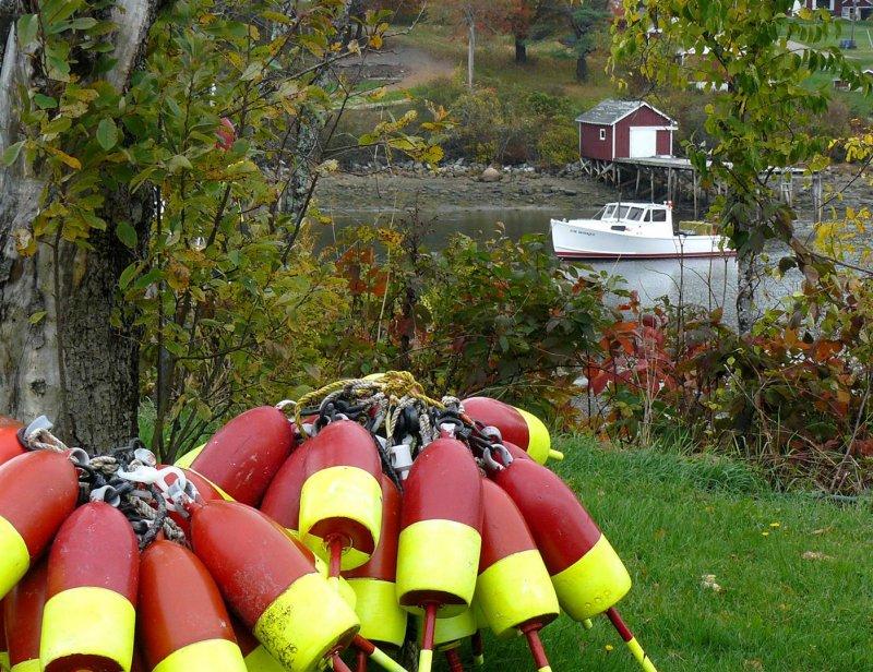 146 Tenants Harbor Maine 13.jpg