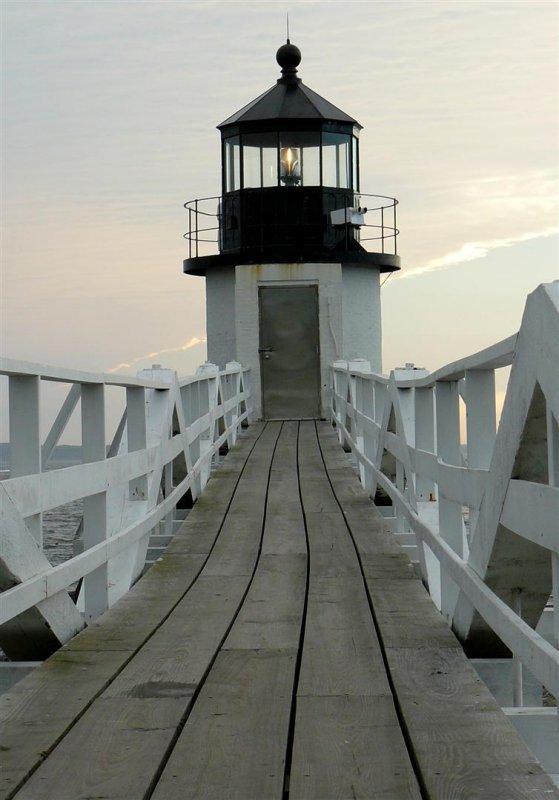 147 Marshall Point Light 12.jpg
