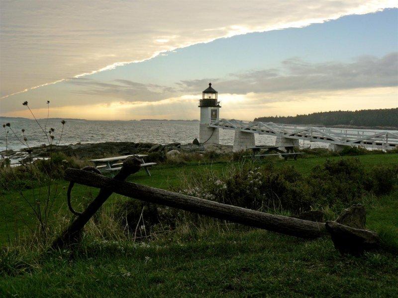 147 Marshall Point Light 16.jpg