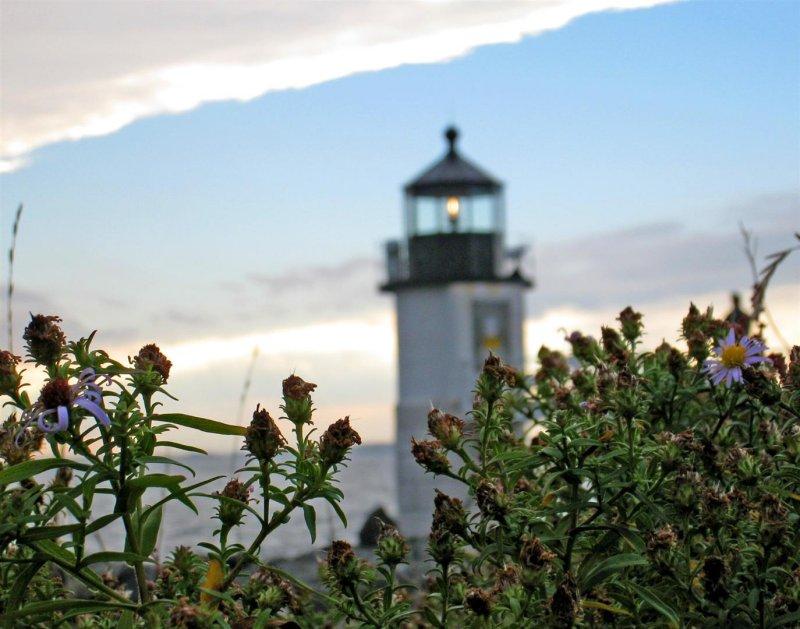 147 Marshall Point Light 18.jpg