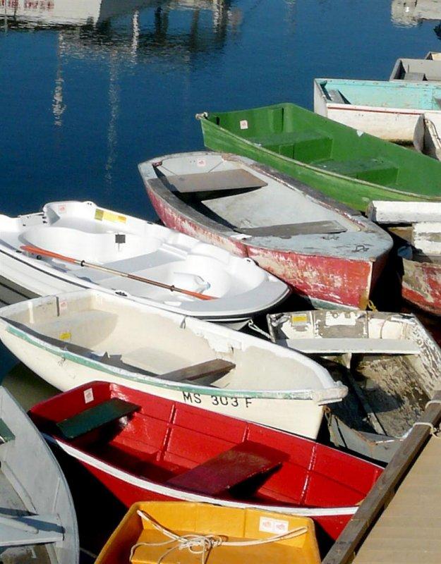201 Rockport rowboat 5.jpg