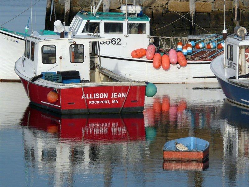 202 Rockport  5 rowboat 4.jpg