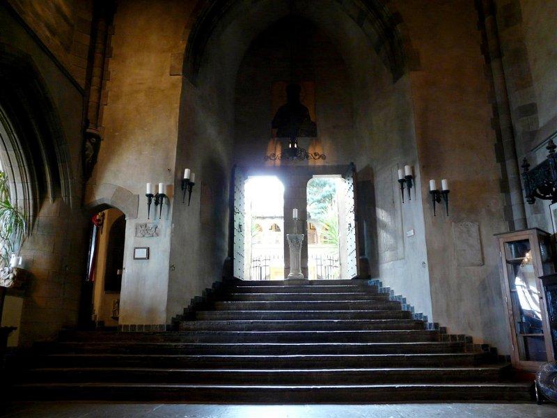 215 39 Hammond Castle.jpg