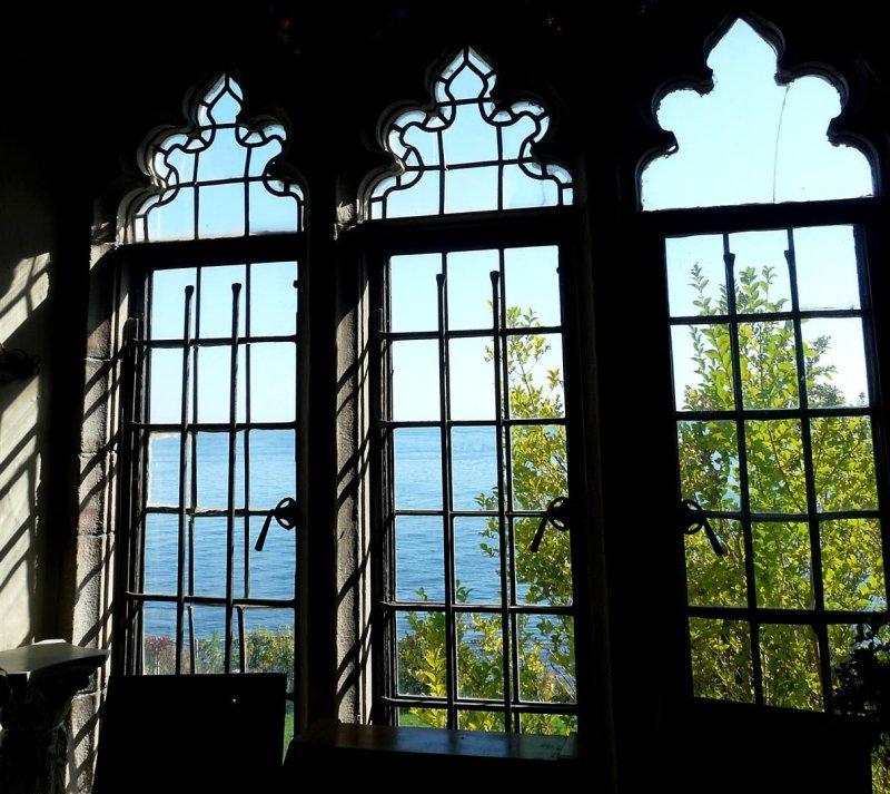 217 42 Hammond Castle.jpg