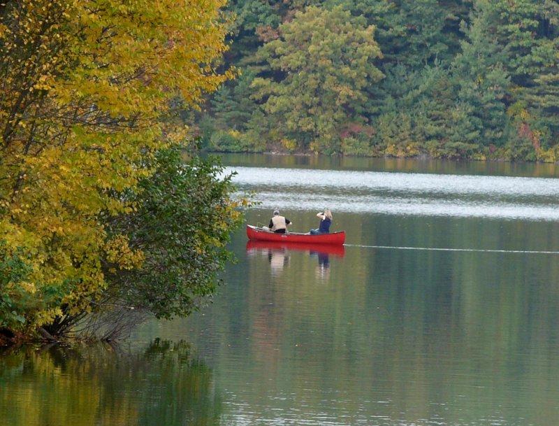 237 89 Walden Pond.jpg