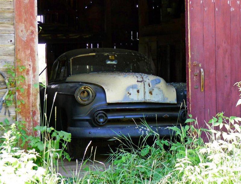 Contookool Barn car.jpg