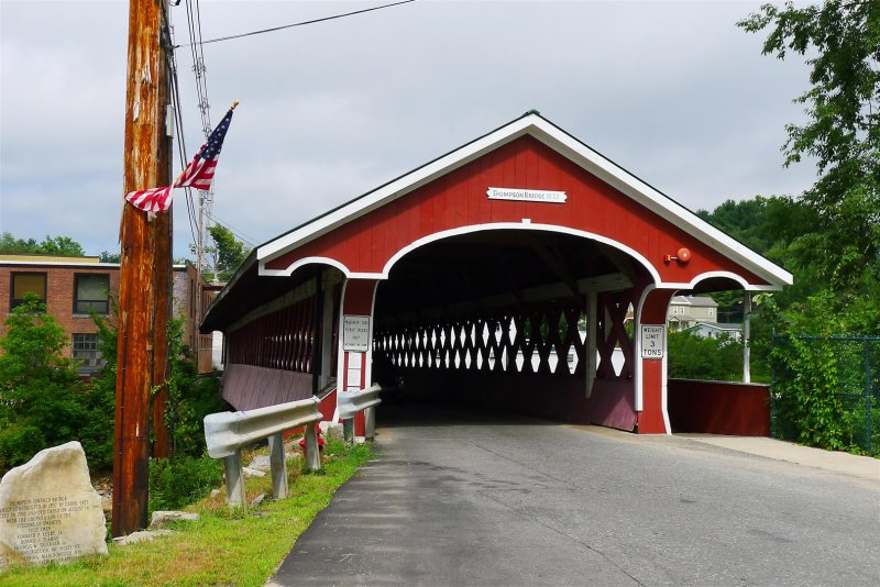 Thompson Bridge Swansey NH.jpg