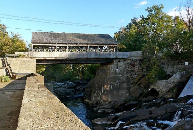169 Quechee Bridge 1.jpg