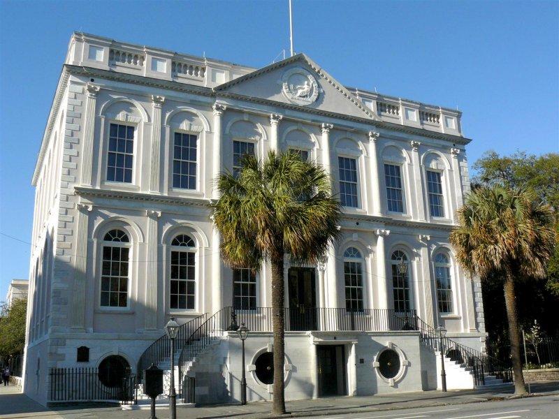 127 City Hall.jpg