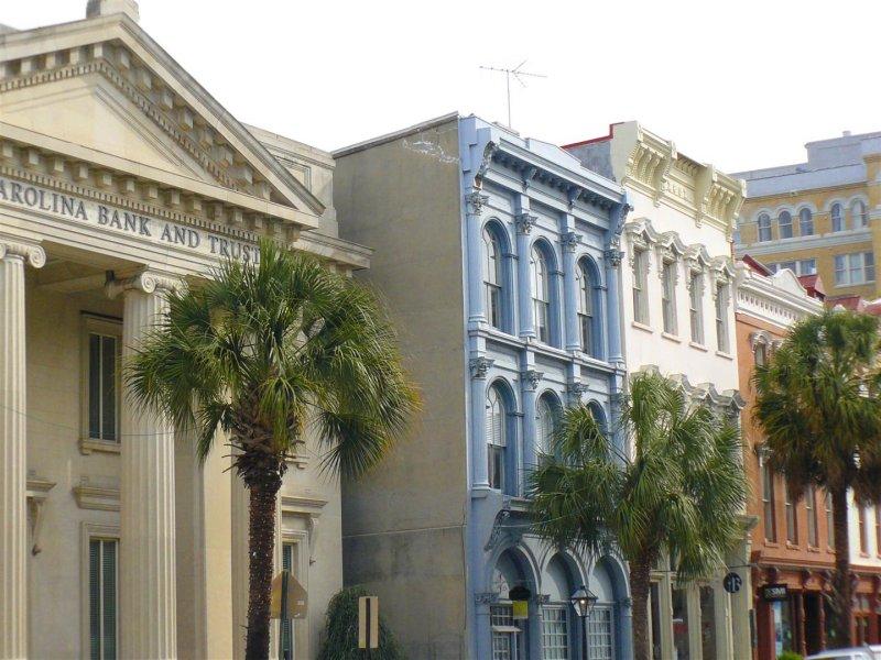 296 Corner Broad an Church.jpg