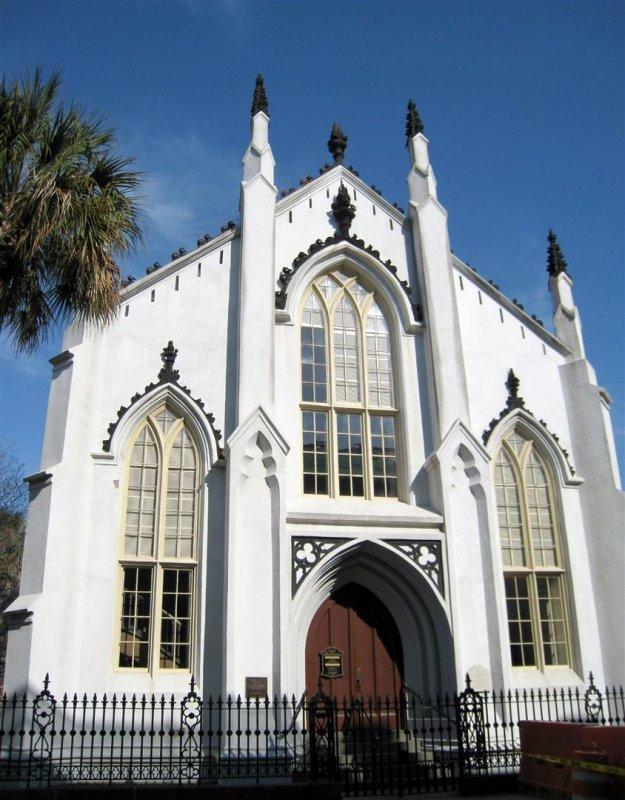 307 French Huggenot Church.jpg