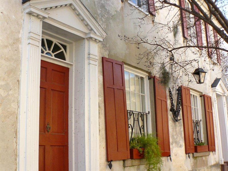310 Pirate House Church St.jpg
