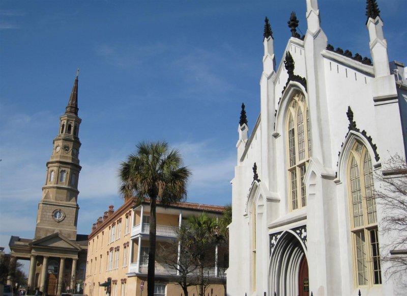 311 Church St.jpg
