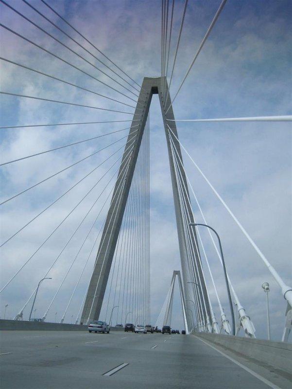 400 194 Charleeston Bridge.jpg
