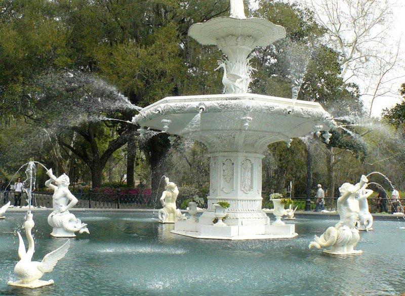 500 Savannah 115 Forsyth Park.jpg