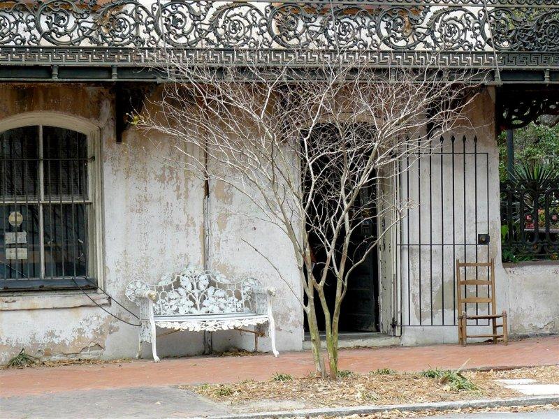 500 Savannah 156 Monterey Square.jpg