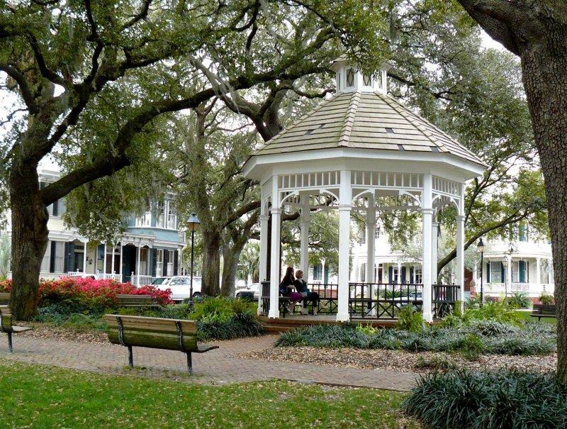 500 Savannah 177 Whitefield Square.jpg